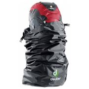 Deuter Flight Cover 60 Koruma Kılıfı
