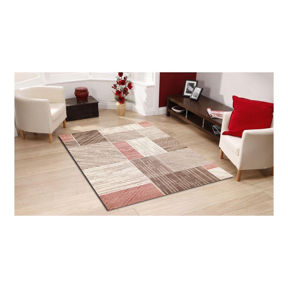 dinarsu bodrum modern hal bdr006 80x150 cm modelleri ve fiyatlar tekzen. Black Bedroom Furniture Sets. Home Design Ideas