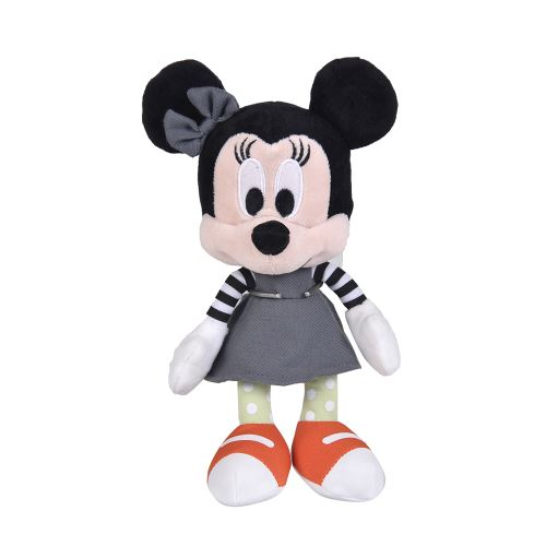 Disney I Love Minnie Rüküş 20cm