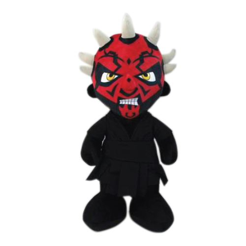 Star Wars Darth Maul 20cm