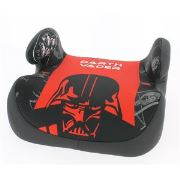 Disney Star Wars 15-36kg Yükseltici - Darth Vader