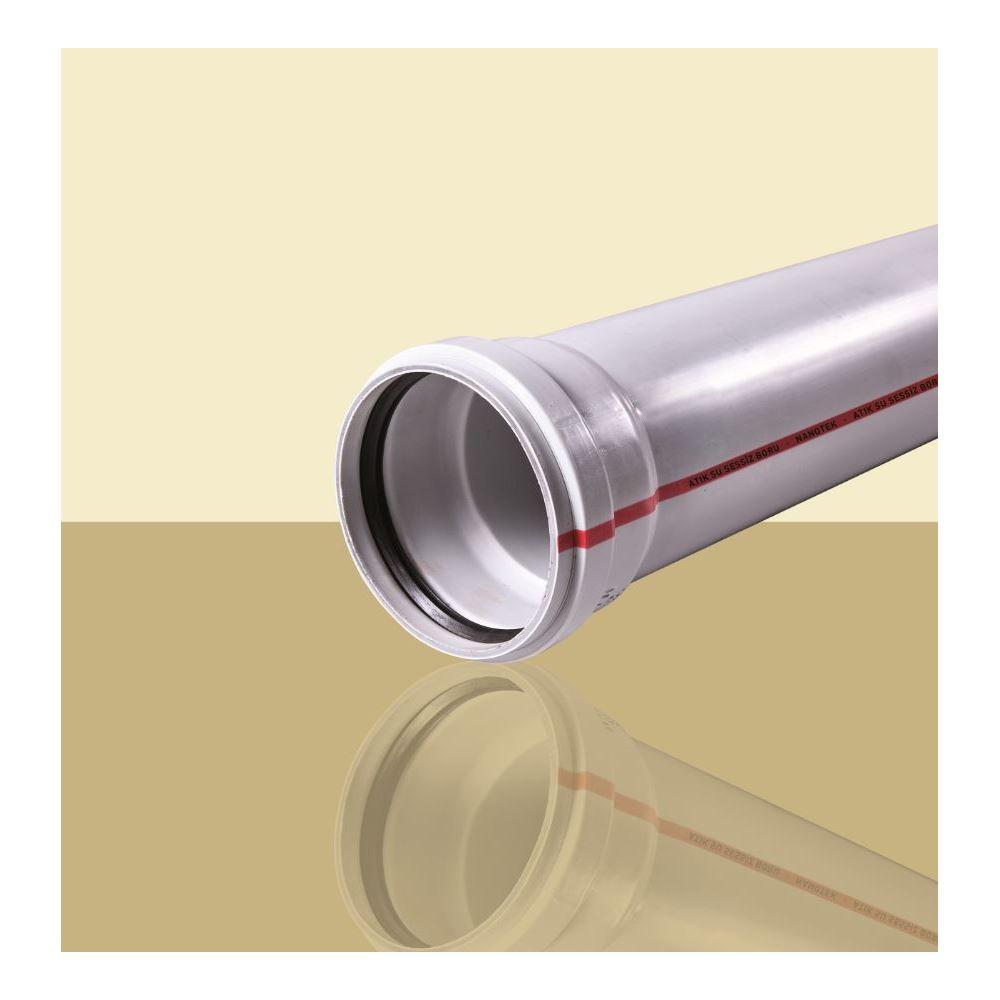 Metal-plastik boru: teknik özellikler, çeşitleri, çapları