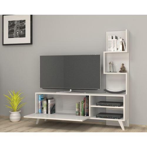 dmod l comfort tv nitesi 140 cm tekzen. Black Bedroom Furniture Sets. Home Design Ideas