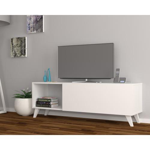 dmod l smart tv nitesi 140 cm tekzen. Black Bedroom Furniture Sets. Home Design Ideas