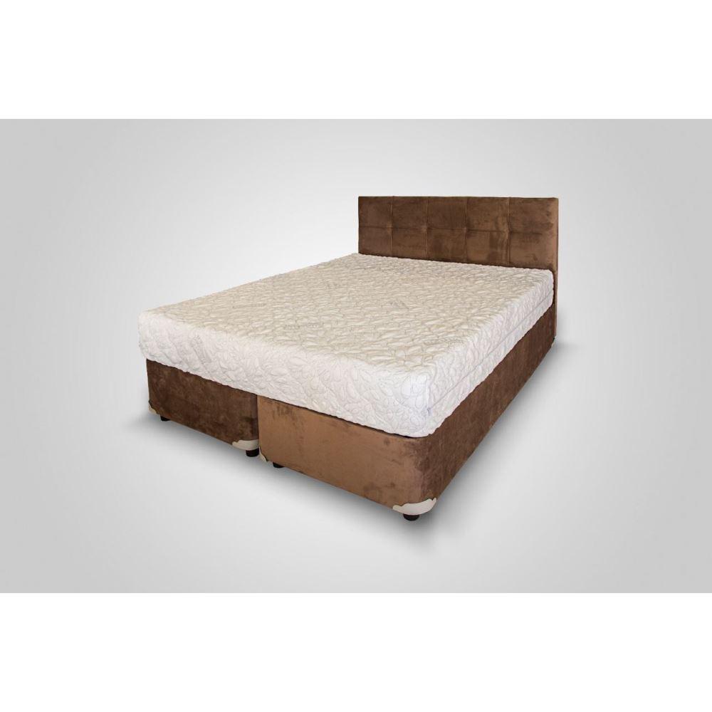 dr otto visco career ortopedik yatak yast k hediyeli 180x200 cm tekzen. Black Bedroom Furniture Sets. Home Design Ideas