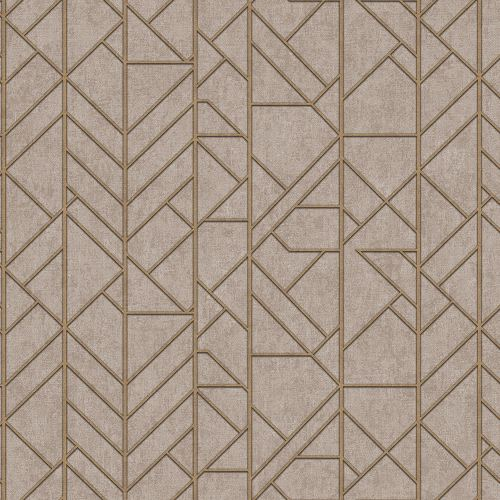 Duka Duvar Kağıdı Trend Collection Dynamic DK.18186-4 16,2 m2