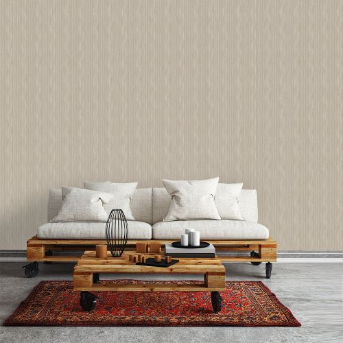 Duka Duvar Kağıdı Trend Collection Whisper DK.18119-2 16,2 m2