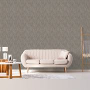 Duka Duvar Kağıdı Trend Collection Julian DK.18182-3 16,2 m2