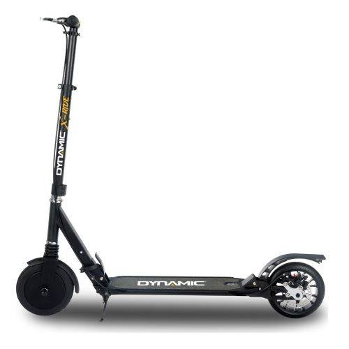 Dynamic X-Ride Elektrikli Scooter
