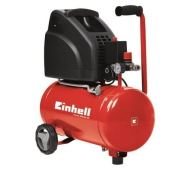 Einhell Kompresör TH-AC 200/24 OF