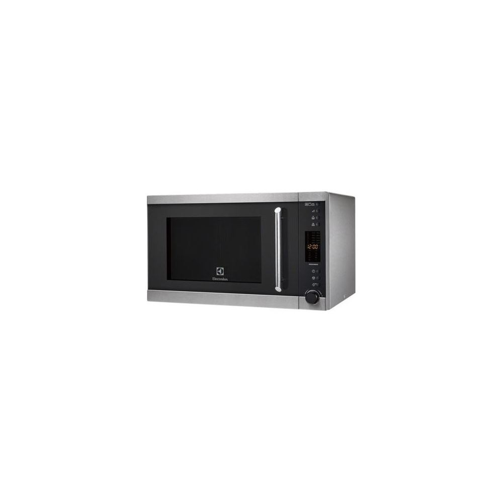 electrolux ems30400ox. electrolux ems30400ox mikrodalga fırın ems30400ox o