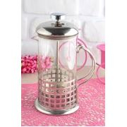 Emka 600 ml French Press