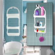 Emka Shower Caddy Şampuanlık