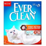 Ever Clean Fast Acting 6 Lt