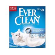 Ever Clean Unscented Extra Strong Kedi Kumu 6 Lt