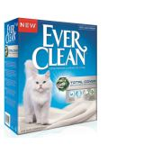 Ever Clean Total Cover 6 Lt