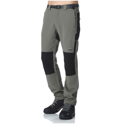 Evolite Bay Drift Outdoor Pantolon / Haki xxxl L