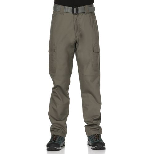 Evolite Goldrush Tactical Bay Pantolon-Haki M