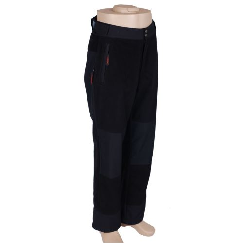 Evolite Windlock Bayan Polar Pantolon M