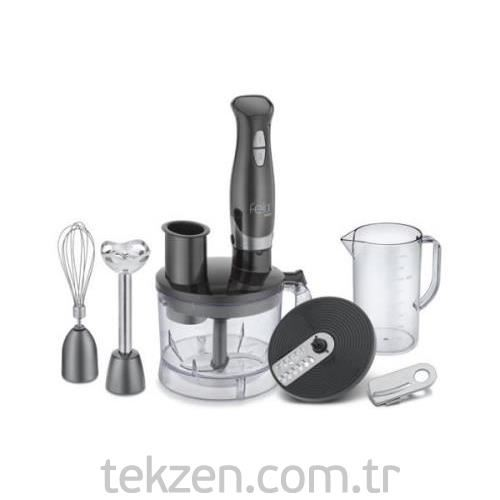 FELIX Salsa Multi Blender Set FL184