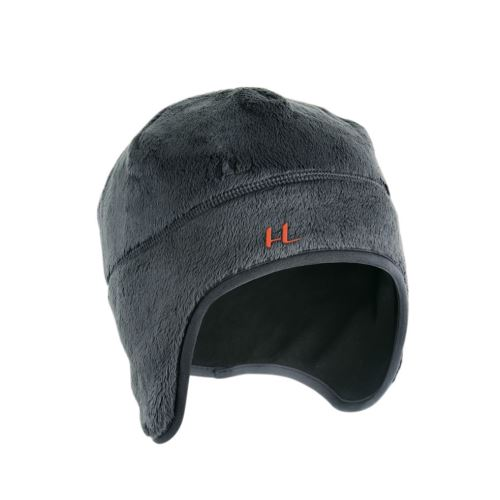 Ferrino High Loft Cap