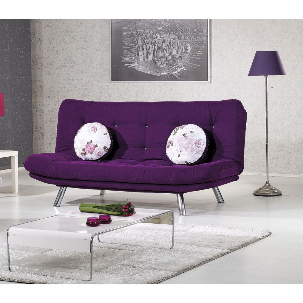 Bahçe ve park mobilyası: koltuk Papasan