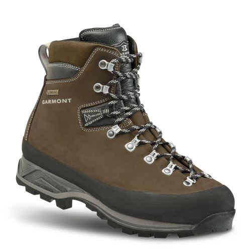Garmont Dakota Lite Gtx Uk-12 1/2: Eur-47 3/4 UK-6 1/2: EUR-40