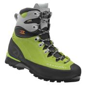 Garmont Tower Plus Lx Gtx Uk-9½ = Eur-44 UK-7 = EUR-40 3/4