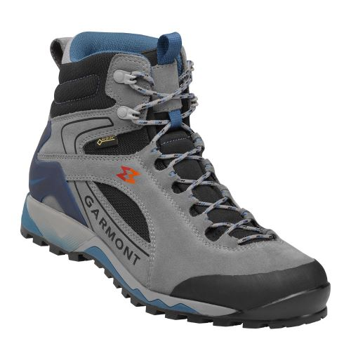 Garmont Tower Hike GTX UK-9 = EUR-43 1/4
