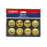 Globox Emoji Set