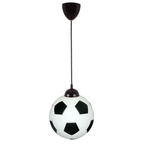 Gökyiğit International Sarkıt Futbol Topu Tekzen