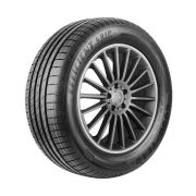 Goodyear 205/55R16 91V FP EfficientGrip Performance Oto Lastik