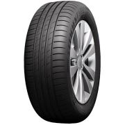 Goodyear 205/55R19 97H XL Efficientgrip Performance Fp Oto Yaz Lastiği