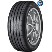 Goodyear 205/55R17 95V XL EfficientGrip Performance 2 Oto Yaz Lastiği