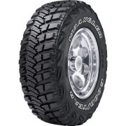 Goodyear 235/85R16 114/111Q Wrangler Mt/R 4x4 Off Road Lastik