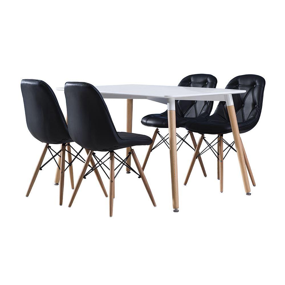 masa sandalye ile ilgili görsel sonucu