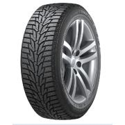 Hankook 185/60R15T XL Winter i*Pike RS W419 Kış Lastiği