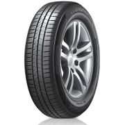 Hankook 195/65R15 95T XL K435 Kinergy Eco² (VWN VW Caddy 4FL) Oto Yaz Lastiği