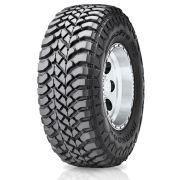 Hankook 30X9.50R15 104Q RT03 DynaPro MT