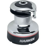 Harken Krom Speed St Radial Winch
