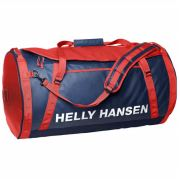Helly Hansen Çanta Hh Duffel 2 70L Evening Blue