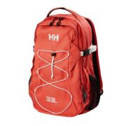 Helly Hansen Çanta Dublin Backpack Cayenne