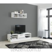 Home De Bella Brezza 1565 TV Ünitesi