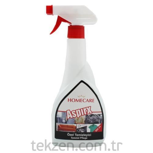 HOMECARE Asprx 500 ml 40978