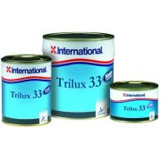 International Zehirli Boya Trilux 33® Lacivert