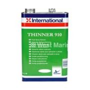 Interprotect 910-920 Tiner Tiner-No:920-Yavas-5lt.