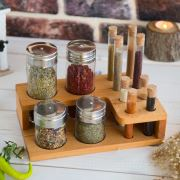 Joy Kitchen Felısa Baharat İstasyonu