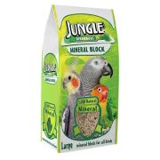 Jungle Kil İçerikli Mineral Blok Large