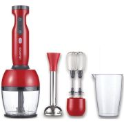 Kenwood HB212 Blender Seti