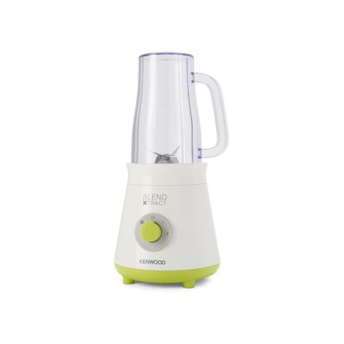 Kenwood SB055WG Blend Xtract Smoothie Makinesi